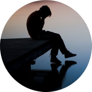 depresion psicologos larrakoetxea