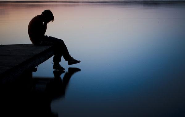 depresion larrakoetxea psicologos