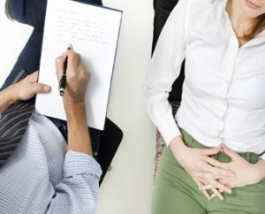 sobre nosotros larrakoetxea psicologos