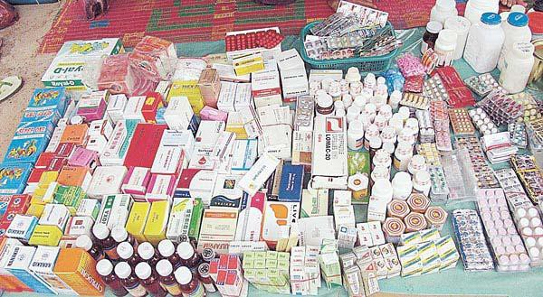 Medicamentos blog