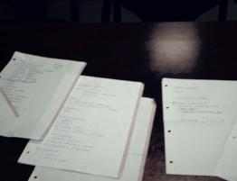 primeras notas e ideas larrakoetxeapsicologos.com