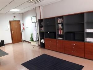 Larrakoetxea Psicologos - Nuestras Instalaciones 3
