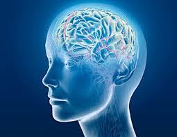 Salud Mental en Larrakoetxea Psicólogos