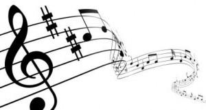 Musicoterapia Los 7 grandes beneficios de la música para la salud