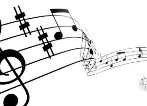 Los 7 grandes beneficios de la música para la salud