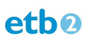 Logo_ETB_2