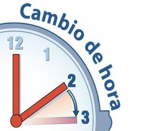 CAMBIO-DE-HORA-HORARIO-DE