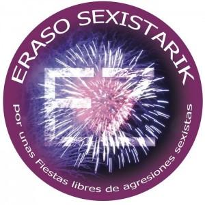 punto-eraso-sexistarik-ez_1998_11