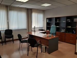 Larrakoetxea Psicologos - Nuestras Instalaciones 2