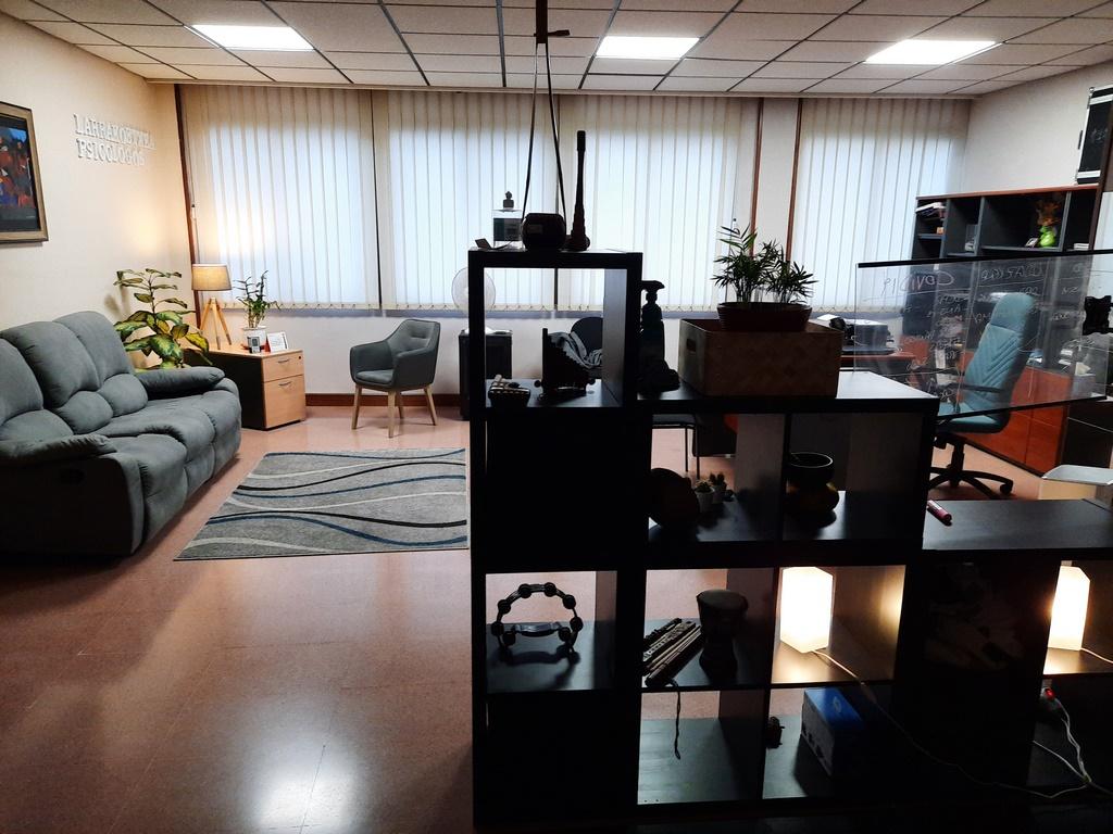 larrakoetxea-Psicologos-instalaciones-2
