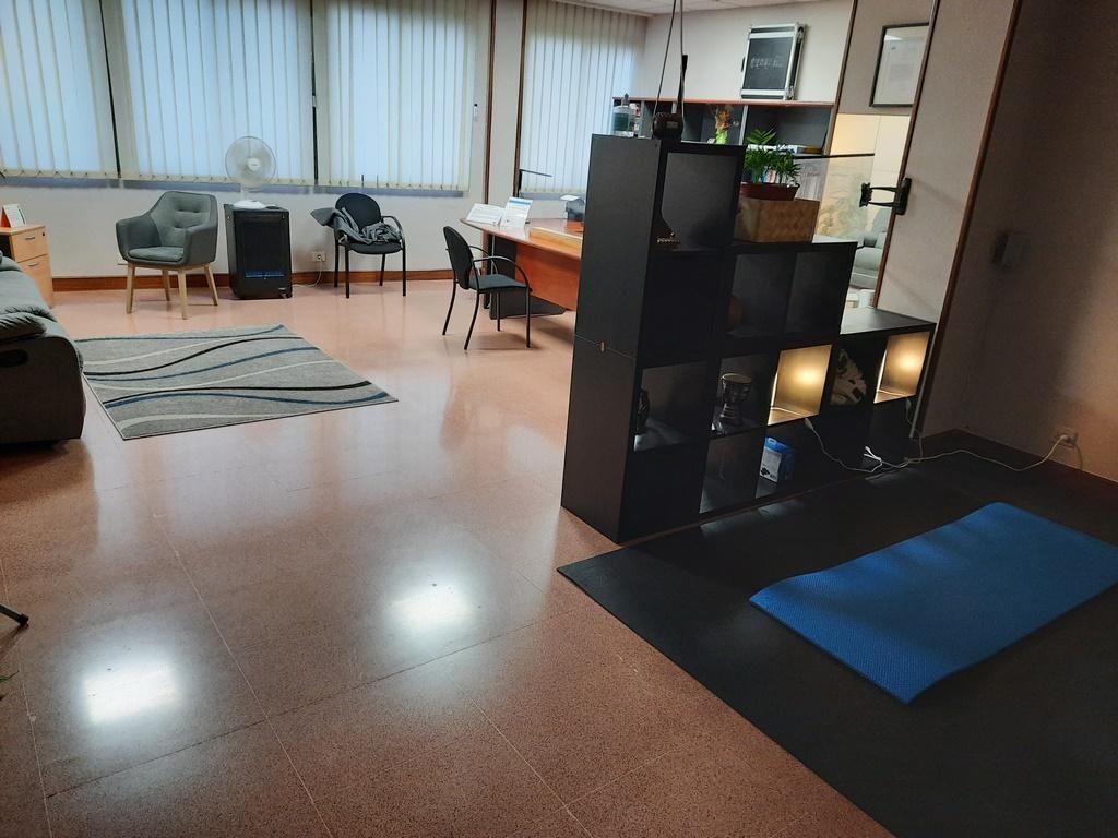 larrakoetxea-Psicologos-instalaciones-3