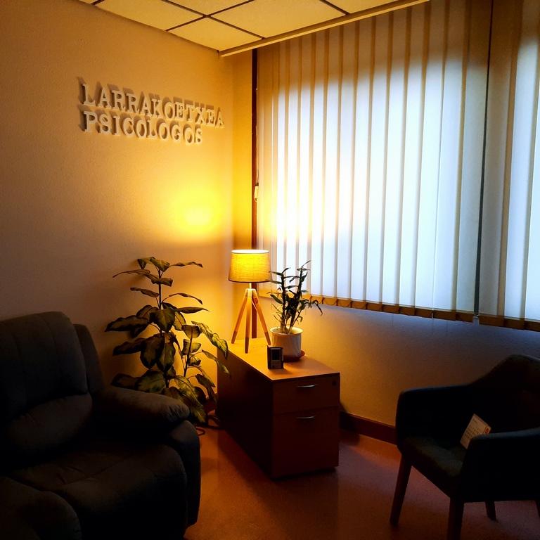 larrakoetxea-Psicologos-instalaciones-4